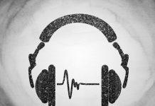 Выбор наушников: излучатели и шумоподавлениеи