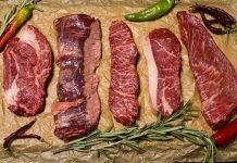 полезные советы по приготовлению мяса
