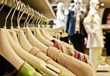 Аутлет-деревни Европы: шоппинг
