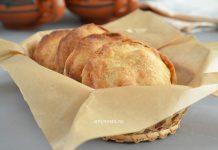элеш по-татарски с курицей - рецепт