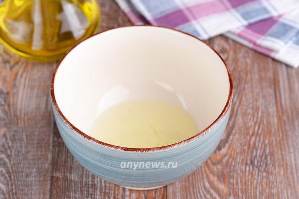 Вкусные панкейки на молоке - рецепт пошаговый с фото