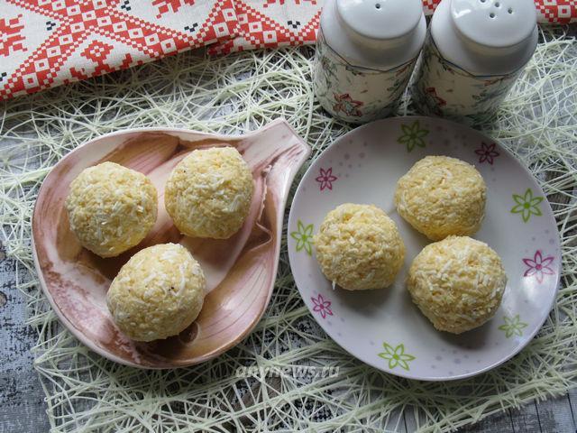 Начинка для хачапури с сыром
