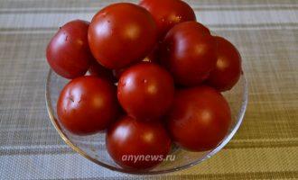 Кетчуп из помидоров в домашних условиях